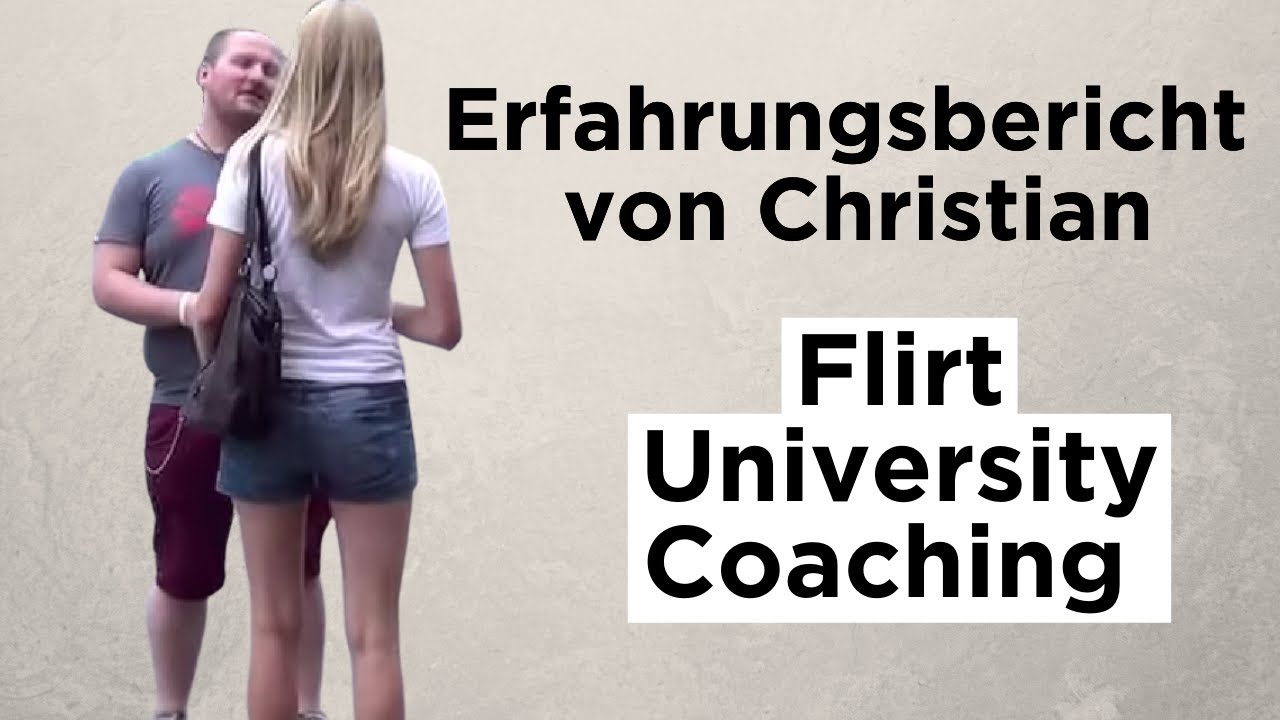 for that Dating seite für berlin right! Idea