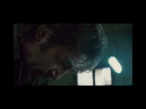 BIUTIFUL di Alejandro González Iñárritu - Trailer - WWW.RBCASTING.COM