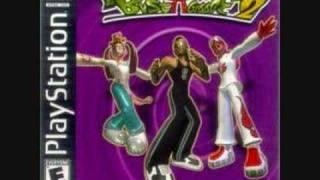 Bust a Groove 2: Enka