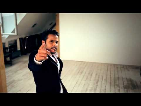 Yaarian Amrinder Gill & Dr Zeus Feat Shortie Official Video 2012 [Full HD 1080p]