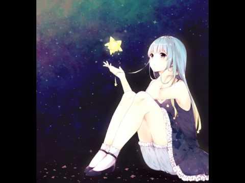 Nightcore - Alone (Marshmello) 10 hours