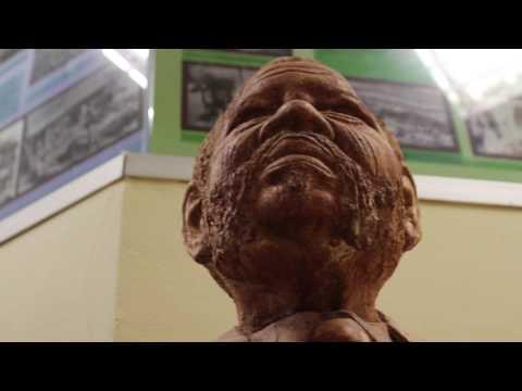 University of KwaZulu-Natal Orientation Video.