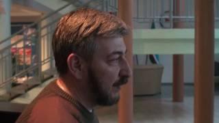 Наводнение в Якутии. Опыт образовательного форума