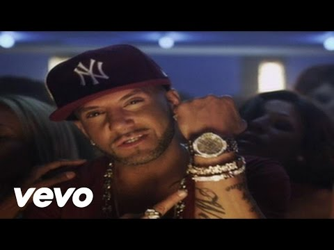 Karl Wolf - Mash It Up ft. Three 6 Mafia