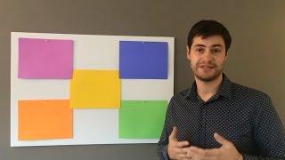 ТОП 5 ПРОБЛЕМ | Бизнес и Заработок Денег в Сети! МЛМ через Интернет без Геморроя!