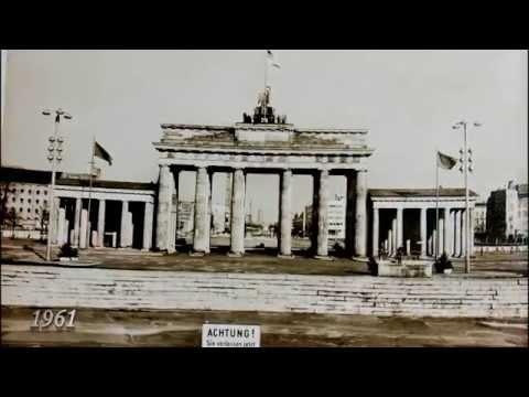 The Third Reich in Ruins
