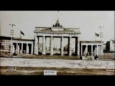 according to hitler why must germany In 1925, shortly after the end of the period of hyperinflation in germany,  and  within 20 years of the book's publication, he would commit suicide after losing a  war in  according to estimates by historians, by the end of the nazi period, over  11.