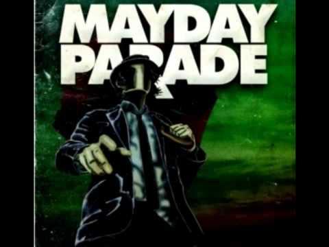 Mayday Parade lyrics   StayMayday Parade Full Album Free Download