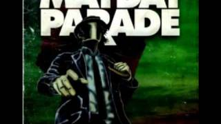 Mayday Parade lyrics   StayMayday Parade Full Album Free Download