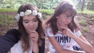Gambar cover MUSICAL.LY 🎶 Ewa i Julka || Official Video || Compilation (1)