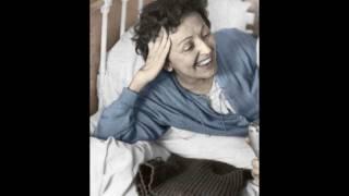 Marie La Française - Edith Piaf
