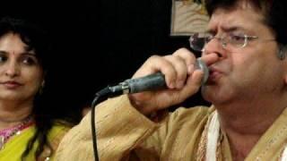Ame Mayarare Gokul Gamna - Gujarti Garba Navratri 2008