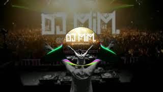 New Mim  Dj Song