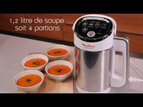 moulinex---easysoup-lm841110
