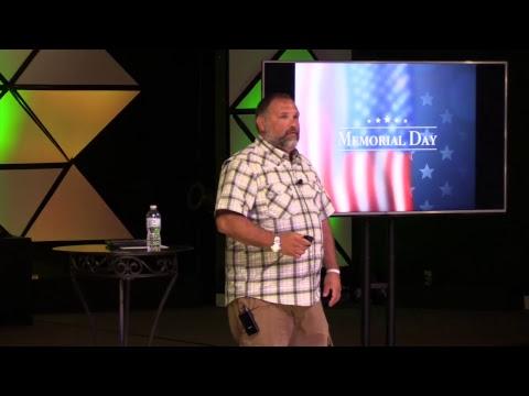 Live Journey Worship Online