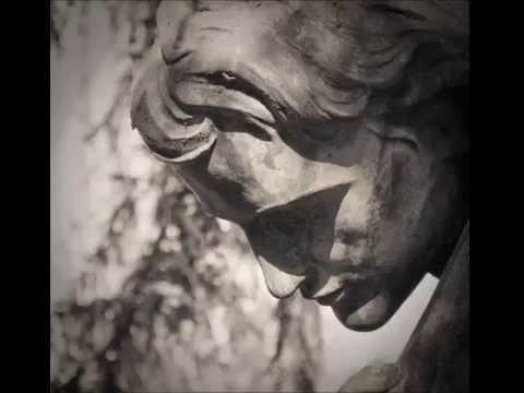 """""""Ему"""" (Сын мой) - греческая песня. emu emou"""