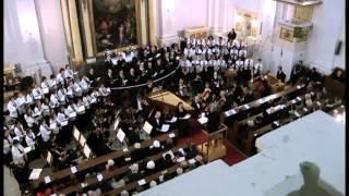 Bach: Christmas Oratorio - Complete 4-6.Cantatas (3/3)