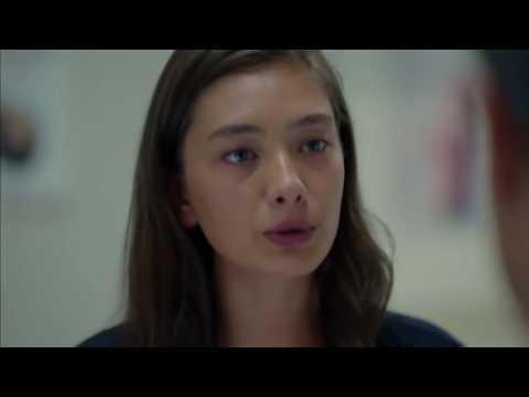 Черная любовь турецкий сериал на русском 2 сезон