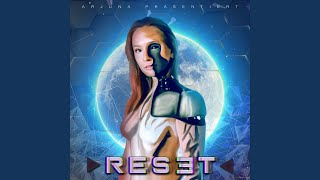 Reset (feat. CPG)