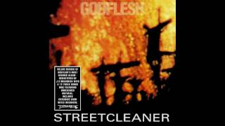 Godflesh-Like Rats (2010 re-issue)
