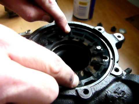 D5 Engine   Doovi