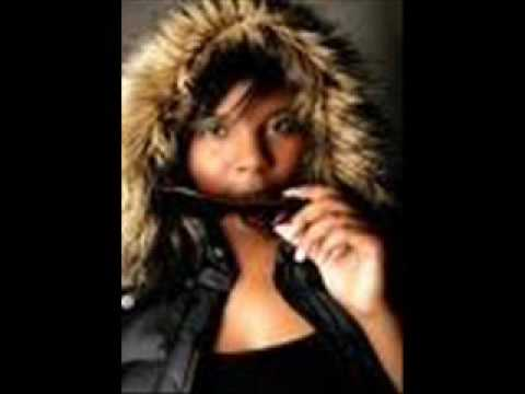 Meleka - Go (Crazy Cousins Remix) UK Funky