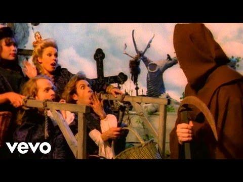 Клип Army Of Lovers - Lit de parade