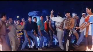 Munna Bhai  Special  ...   Sapne Me Kudi Woh Andi Hai .  Baaghi 2000