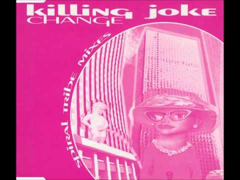 Did Batman Kill The Joker at the End of 'The Killing Joke'?
