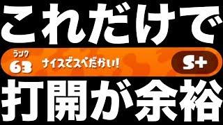 あっきぃのチャンネル https://www.youtube.com/channel/UCtBWXrQqfd5Ea...