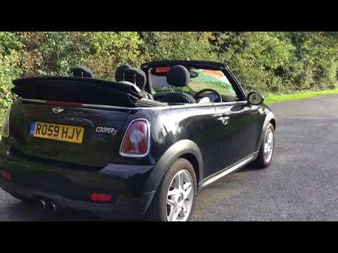 mini-cooper-s-convertible-black-,-power-hood-,-car-finance-available