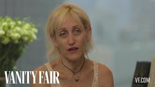 constance Shulman interview