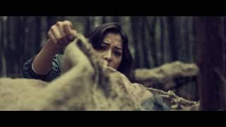 Download Video Alas Pati: Hutan Mati - Official Teaser MP3 3GP MP4