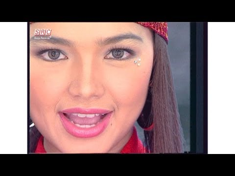 Siti Nurhaliza - Indah Percintaan (Official Music Video - HD)