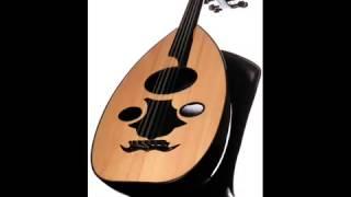 Saalax Qaasim - Moog iyo Jacayl - Kaban Degan