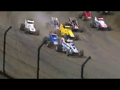 9.28.19 Highlights  |  4-Crown Nationals