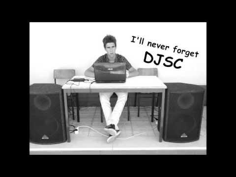 DJSC uncontrolled  ( house )