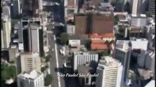 Flicts - Paulicéia