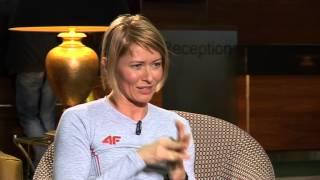 The Best of AS Wywiadu 4 (cz.1)
