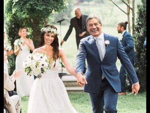 Winston & Jacinda's Mini Revolution & Honeymoon: NZ Foreign Ownership & Creepy Matt Lauer