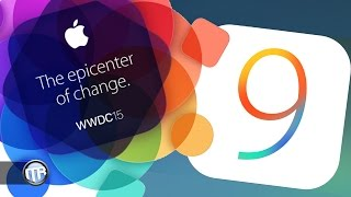 iOS 9 Beta installieren! How To & Download-Links!