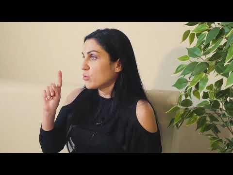 Рассказ о задержании предпринимателя Вадима Плут