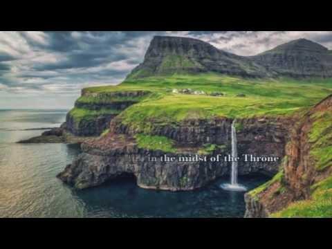 Unto the Lamb  ~  Julie Meyer