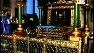 фильм Дивеевские пророчества смотреть   Православные фильмы