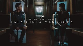 Download Lagu NOAH - Kala Cinta Menggoda (Official Music Video) mp3