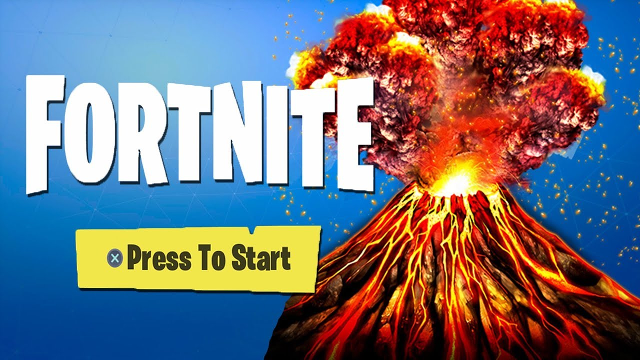 the-season-6-volcano-event-in-fortnite-the-truth-facts