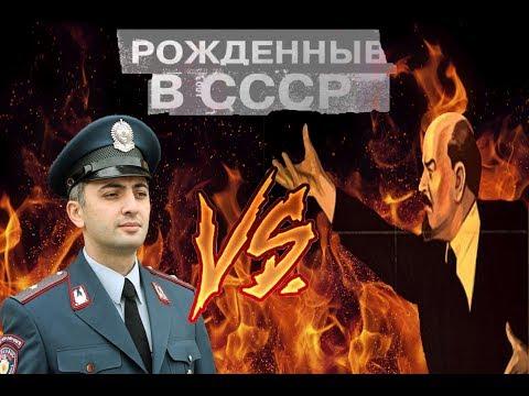 Не русский мент на сервере , разгон от ленина !!!