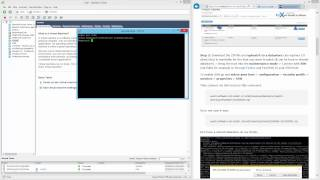 How to update your ESXi 6.0 host the easy way