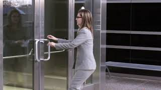 Access Control - Key Cards & Door Security in Salt Lake City & South Jordan