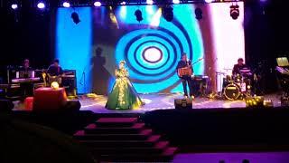 Padamka nama aku-Eyqa Saiful ACSJ 2017 Tempat Ketiga
